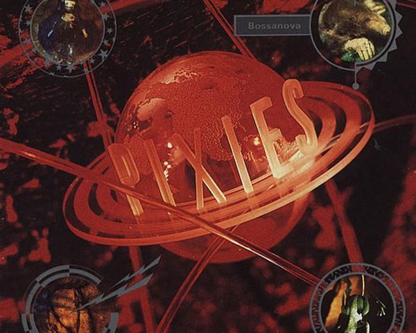 pixies-bossanova-frontal_112013-1280x1024