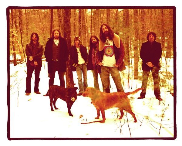 black-crowes-frost-580