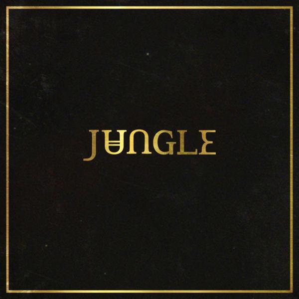 Jungle-Album