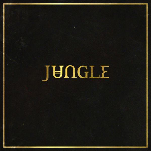 Jungle-Album