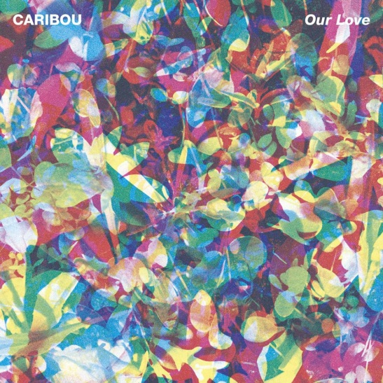 caribou-our-love