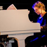 ''הנגנים'' חלק ראשון- אלקנה כהן על נגני הסשנים שעשו את השירים הגדולים של המוזיקה הישראלית.