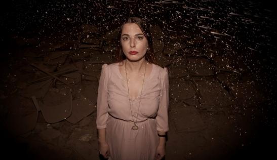 אבנר מורן על נועה בביוף ופרוייקט ההדסטארט לאלבום החדש שלה…
