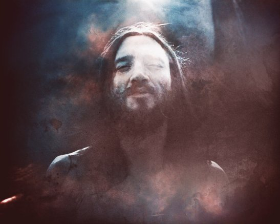 john_frusciante_wallpaper_by_vaccieaux-d46zqla