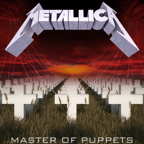 master-of-puppets-8