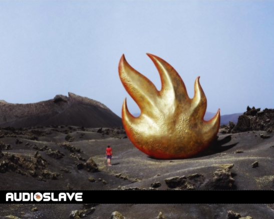 Audioslave_by_VictorA