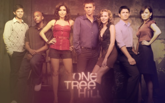 One_Tree_Hill_Wallpaper_2_by_Ady333