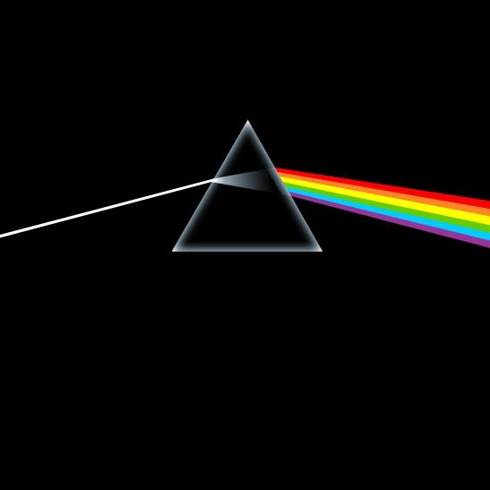 Pink_Floyd_-_Dark_side_of_the_moon