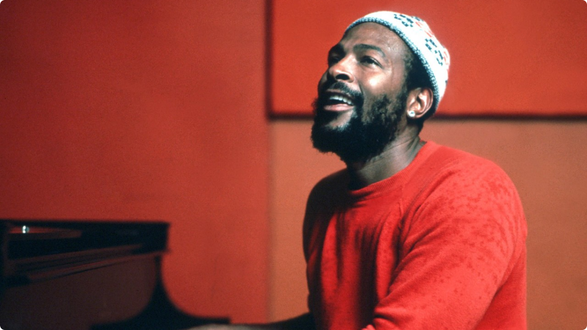 050113-music-transformations-marvin-gaye