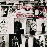 האלבום ''.Exile on Main St'' של הרולינג סטונס חוגג 43 שנים. בן שמואלי בתגובה מפרק אותו לחתיכות