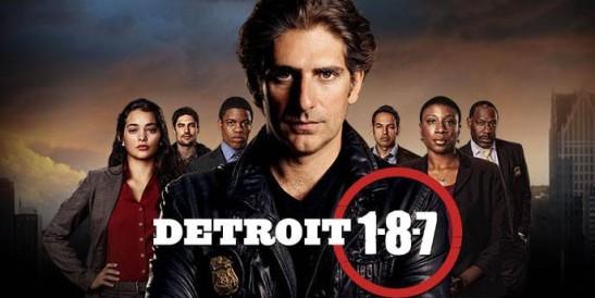 Detroit-187