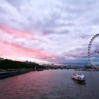 שקיעה בווטרלו ועוד ארבעה שירים על לונדון: ספיישל לכבוד יום הולדתו ה-71 של ריי דייויס