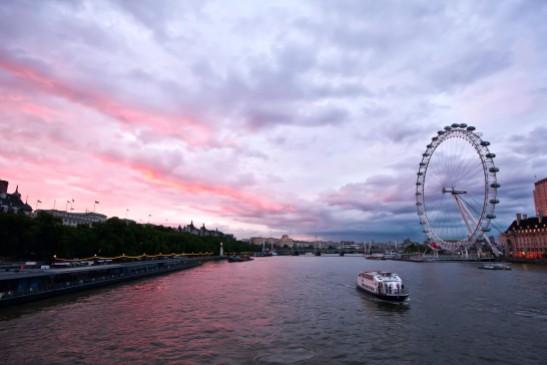 london-eye-and-river-thames-wallpaper