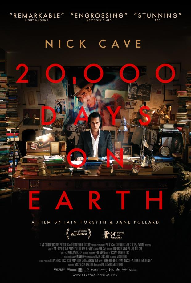 20,000-days-on-earth-(2014)-large-picture