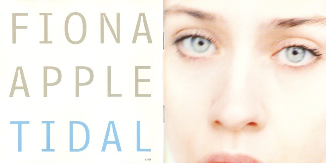 Fiona_Apple-Tidal_Canada-Booklet-