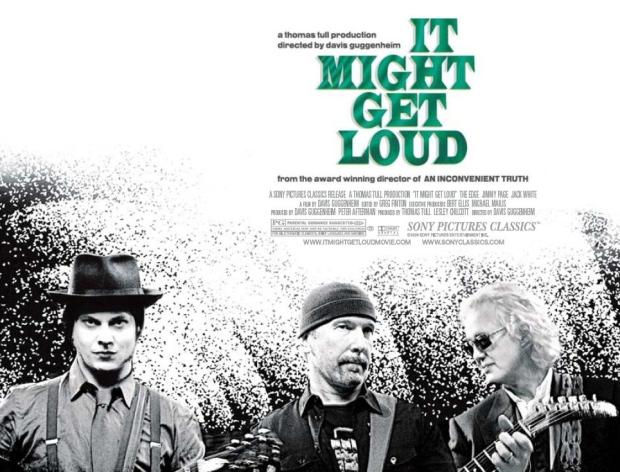 it-might-get-loud-11
