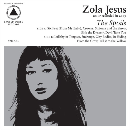sbr022-zola-jesus-the-spoils