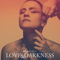 העצב המר המתוק: ציפי פישר על האלבום החדש של נועה בנתור Love and Darkness + ראיון