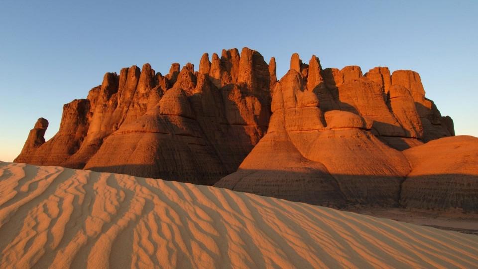 algeria-background_010300457_131