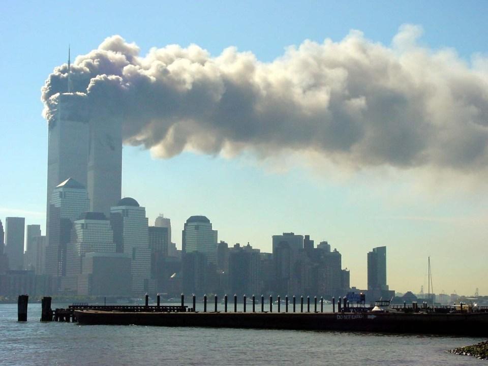 9-11-terror-attacks1