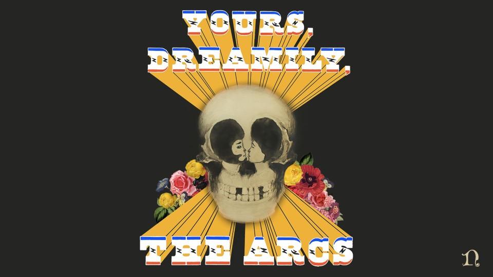 dan-auerbachs-the-arcs-announce