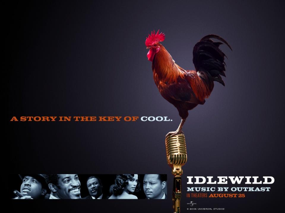 Idlewild-outkast-431354_1024_768
