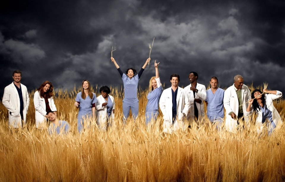 Season_3_cast_2