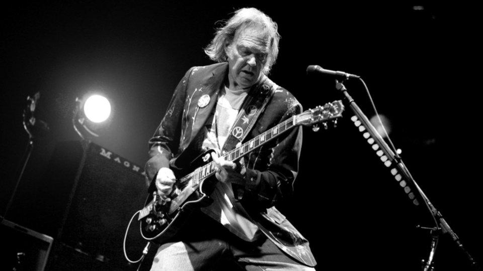 Neil-Young-New-Album-News-FDRMX