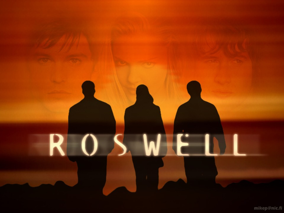 Roswell-roswell-473770_1024_768