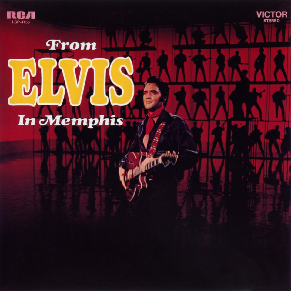 from-elvis-in-memphis-4ef22575bd6fb
