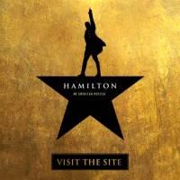 """מהפכן ההיפ הופ: ציפי פישר על """"המילטון"""", המחזמר שכבש את בימות ולבבות אמריקה"""
