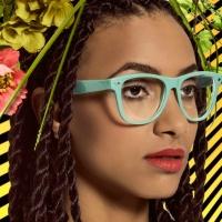 שולפת עוד שפן: עומר אסייס על האלבום החדש של אספראנזה ספאלדינג - Emily's D + Evolution